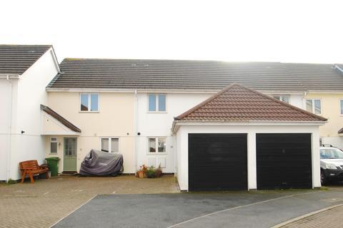 3 bedroom house to rent - Riverside Court, Bideford