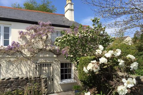 3 bedroom semi-detached house to rent - Gibbs Lane, Appledore