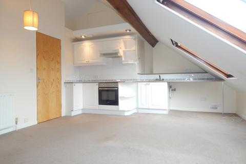 2 bedroom apartment to rent - Victoria Road, Barnstaple