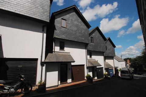 2 bedroom terraced house to rent - Angel Hill, Launceston