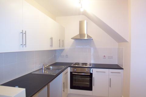 2 bedroom apartment to rent - Victoria Road, Newport
