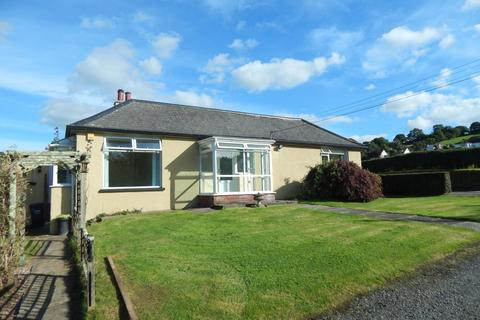 2 bedroom detached bungalow to rent - Northgate, Barnstaple