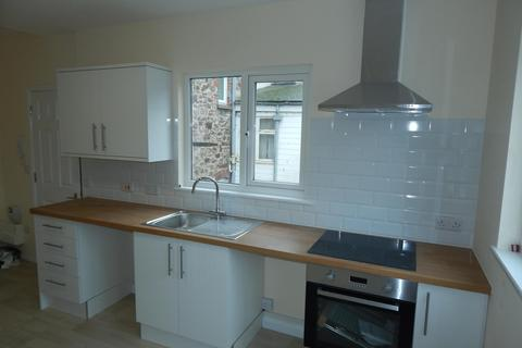 1 bedroom apartment to rent - Bear Street, Barnstaple