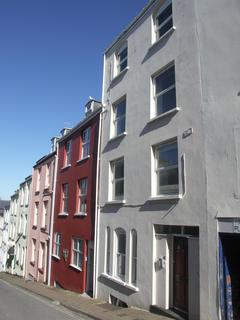 1 bedroom apartment for sale - Market Street, Ilfracombe