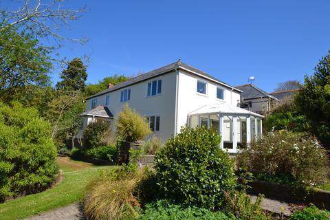 7 bedroom detached house for sale - Rosedown, Hartland