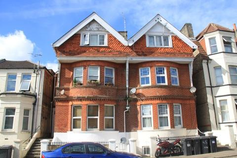 2 bedroom apartment for sale - St. Swithuns Road, Bournemouth