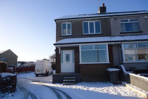 3 bedroom semi-detached house for sale - Westminster Gardens, Bradford, West Yorkshire, BD14