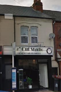 1 bedroom flat to rent - Stony Lane, Smethwick B67