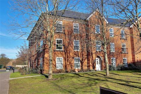 2 bedroom flat to rent - Brick Lane, Romsey, Hampshire
