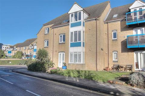 1 bedroom flat to rent - Atlantic Close, Ocean Village, Southampton, Hampshire