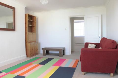 2 bedroom flat to rent - Regency Square, BRIGHTON BN1