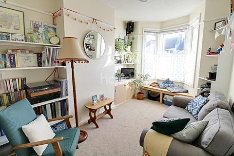 2 bedroom terraced house for sale - Jasper Street, Bedminster, Bristol