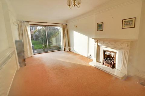 3 bedroom detached house for sale - Castleton Avenue, Arnold, Nottingham