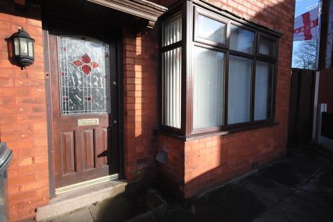 3 bedroom semi-detached house for sale - Rivington Avenue, Swinley, Wigan