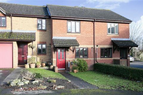 2 bedroom terraced house for sale - Parklands, Banbury