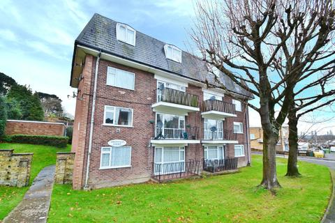 2 bedroom flat for sale - Townhill Park