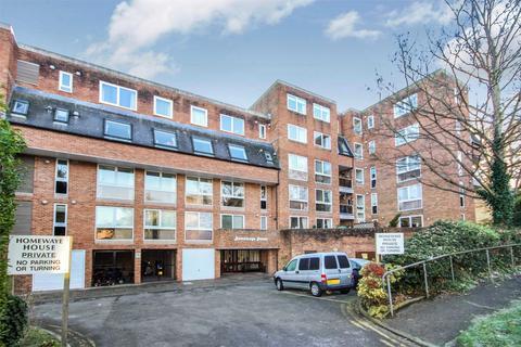 1 bedroom retirement property for sale - 10 Pine Tree Glen, Westbourne, Bournemouth, Dorset