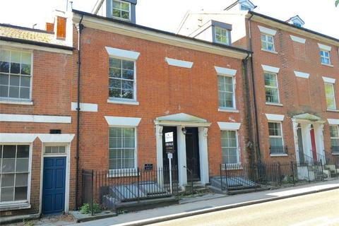1 bedroom flat to rent - Winchester, Hampshire
