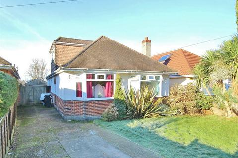 5 bedroom detached house for sale - Somerby Road, Oakdale, POOLE, Dorset