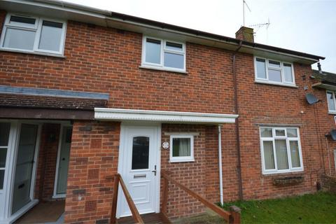 3 bedroom terraced house to rent - Winchester, Hampshire