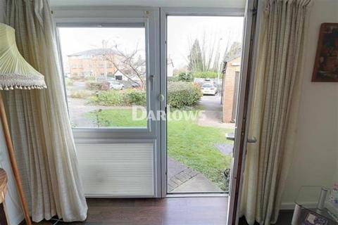 1 bedroom detached house to rent - Homelong House