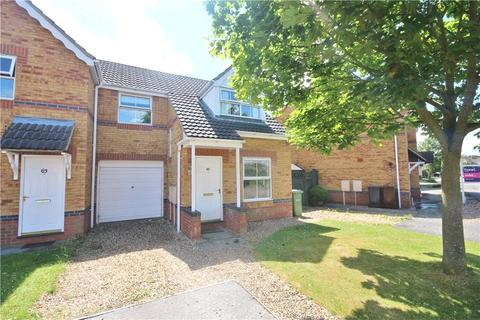 3 bedroom semi-detached house to rent - Lupin Road, Lincoln, LN2