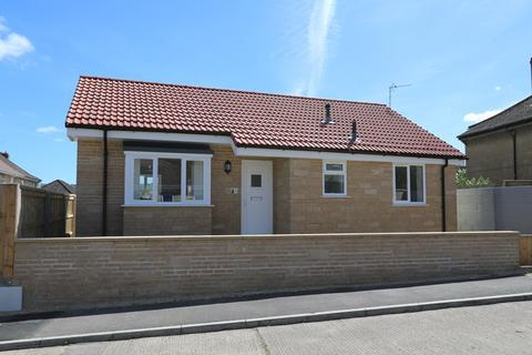 2 bedroom detached bungalow for sale - Haselbury Grove, Saltford, Bristol