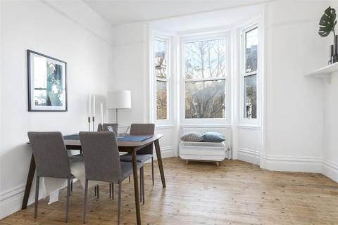 4 bedroom apartment to rent - Russell Mansions, 144 Southampton Row, London, WC1B