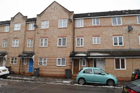 3 bedroom house for sale - Rookes Crescent, Chelmsford