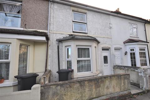 3 bedroom terraced house for sale - Station Road, Swindon, Wiltshire, SN1