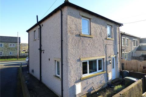 Houses To Rent In Craven Latest Property Onthemarket