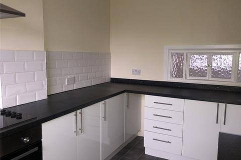 3 bedroom flat to rent - Knutsford, Cheshire