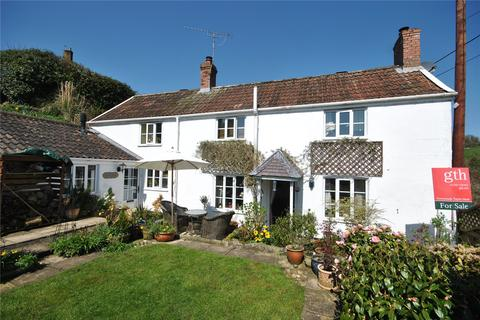 Property For Sale In Combe St Nicholas
