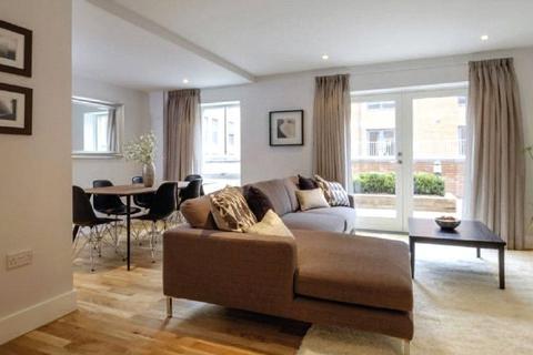 3 bedroom apartment for sale - 3/1 Weston Gait, Shandon Gardens, Edinburgh, Midlothian