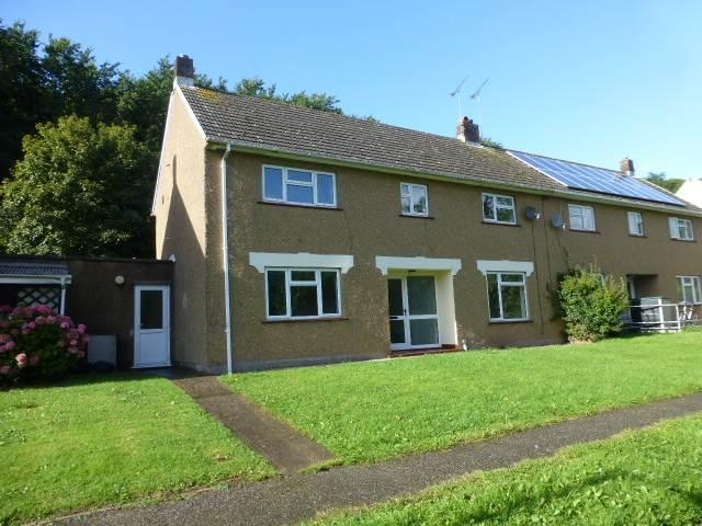 4 Bedrooms House for rent in Dukes Meadow, Pendine, Carmarthenshire