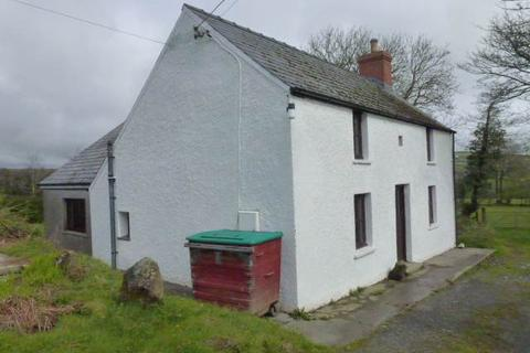 3 bedroom cottage to rent - Login, Nr Whitland, Carmarthenshire