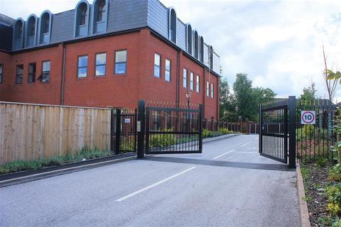2 bedroom apartment for sale - Apt 24, Olton Court, 10 Warwick Road