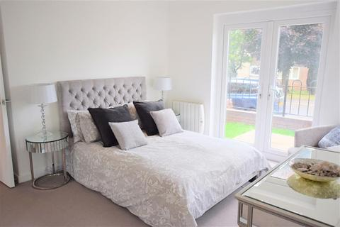 1 bedroom apartment for sale - Olton Bridge Mews, Solihull, B92 7AH
