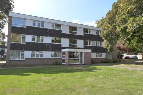2 bedroom apartment - Warwick Road, Solihull, B91 1AB