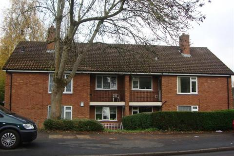 3 bedroom maisonette to rent - Priory Road, Hall Green, B28 0SR