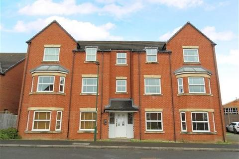 2 bedroom apartment to rent - Wharf Lane, Solihull, B91 2RZ