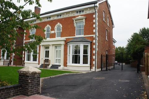 2 bedroom apartment to rent - Warwick Road, , Solihull