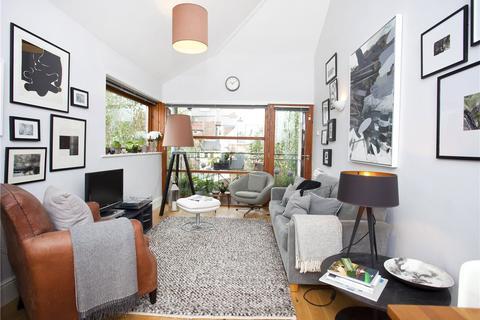 1 bedroom apartment to rent - Jacob Court, Trinity Lane, York, North Yorkshire, YO1