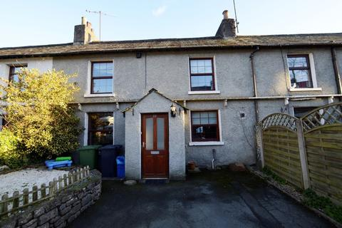 2 bedroom terraced house for sale - Low Cottages, Endmoor