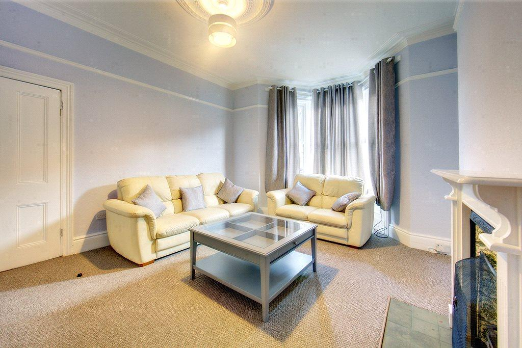 4 Bedrooms House Share for rent in Ashleigh Grove, West Jesmond, NE2