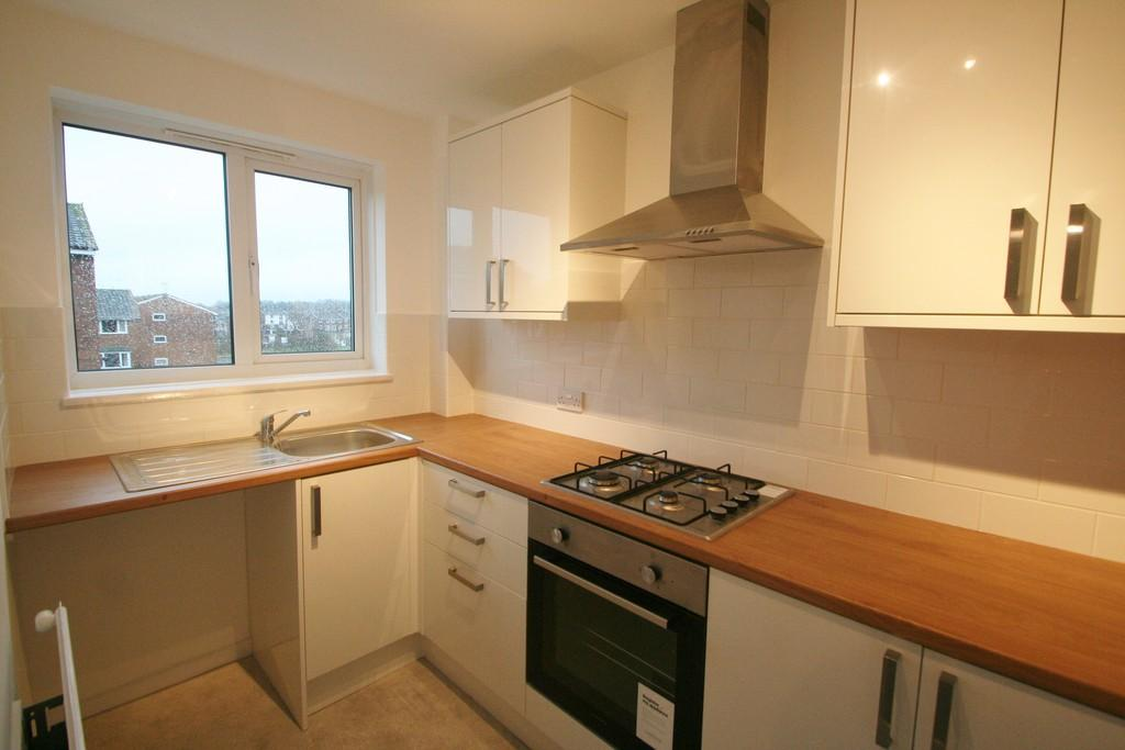 1 Bedroom Apartment Flat for sale in CROYDON