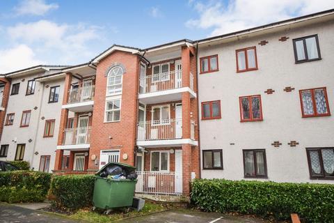 2 bedroom flat for sale - Regency Court, Bradford