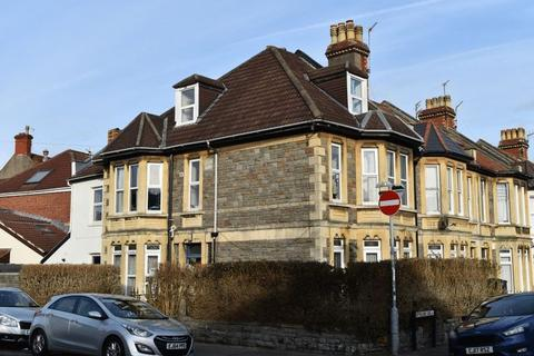 8 bedroom terraced house for sale - Dongola Road, Bishopston