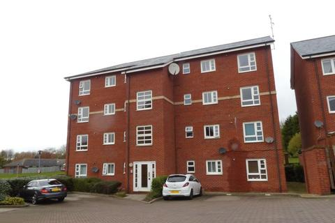 2 bedroom apartment for sale - City View, Birmingham