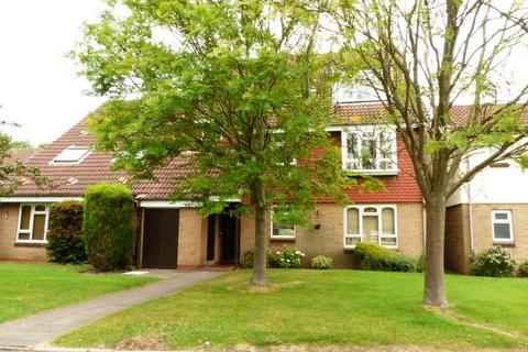 2 bedroom apartment for sale - Compton Drive, Streetly, Sutton Coldfield